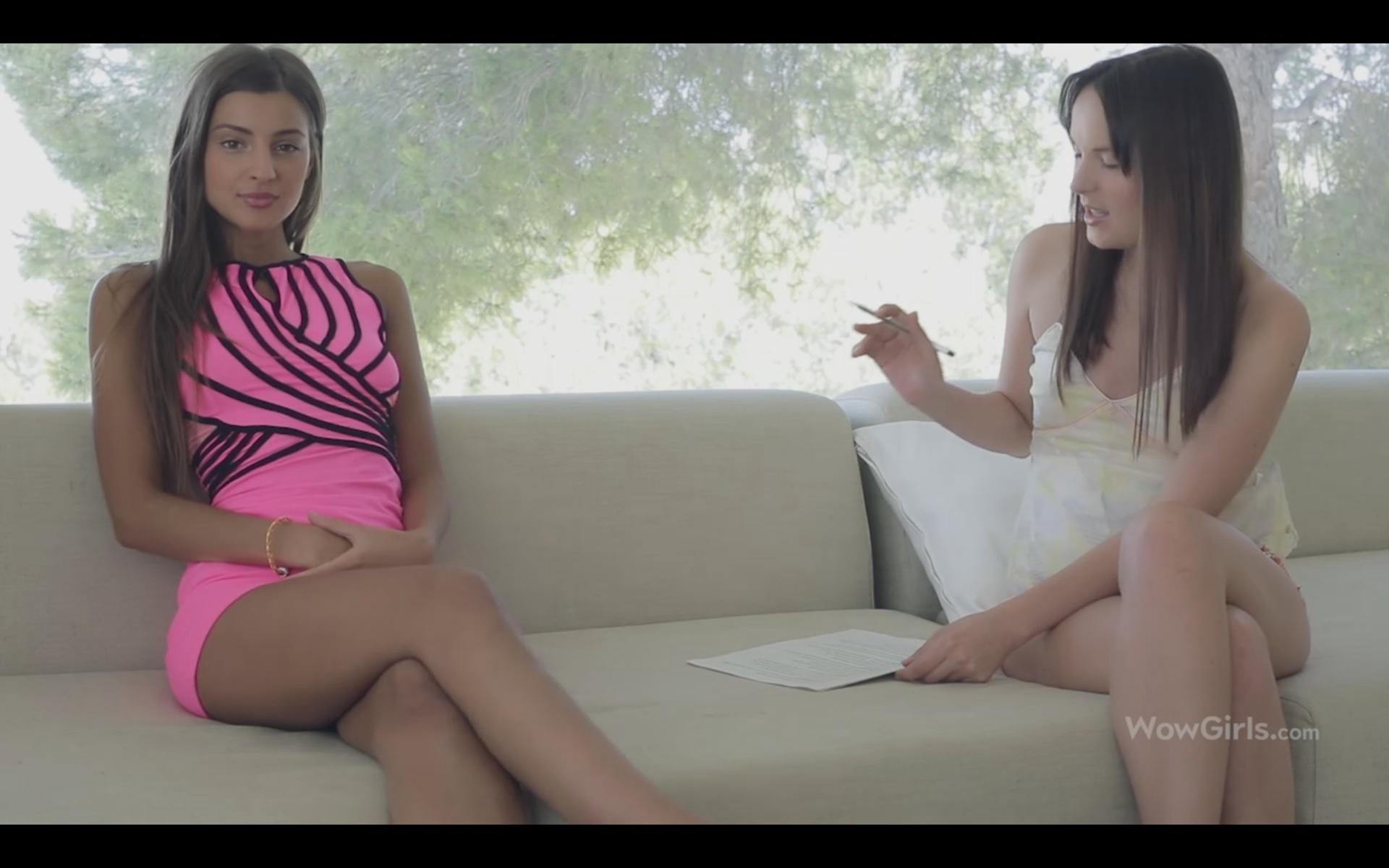 Melena Tara Porn Video