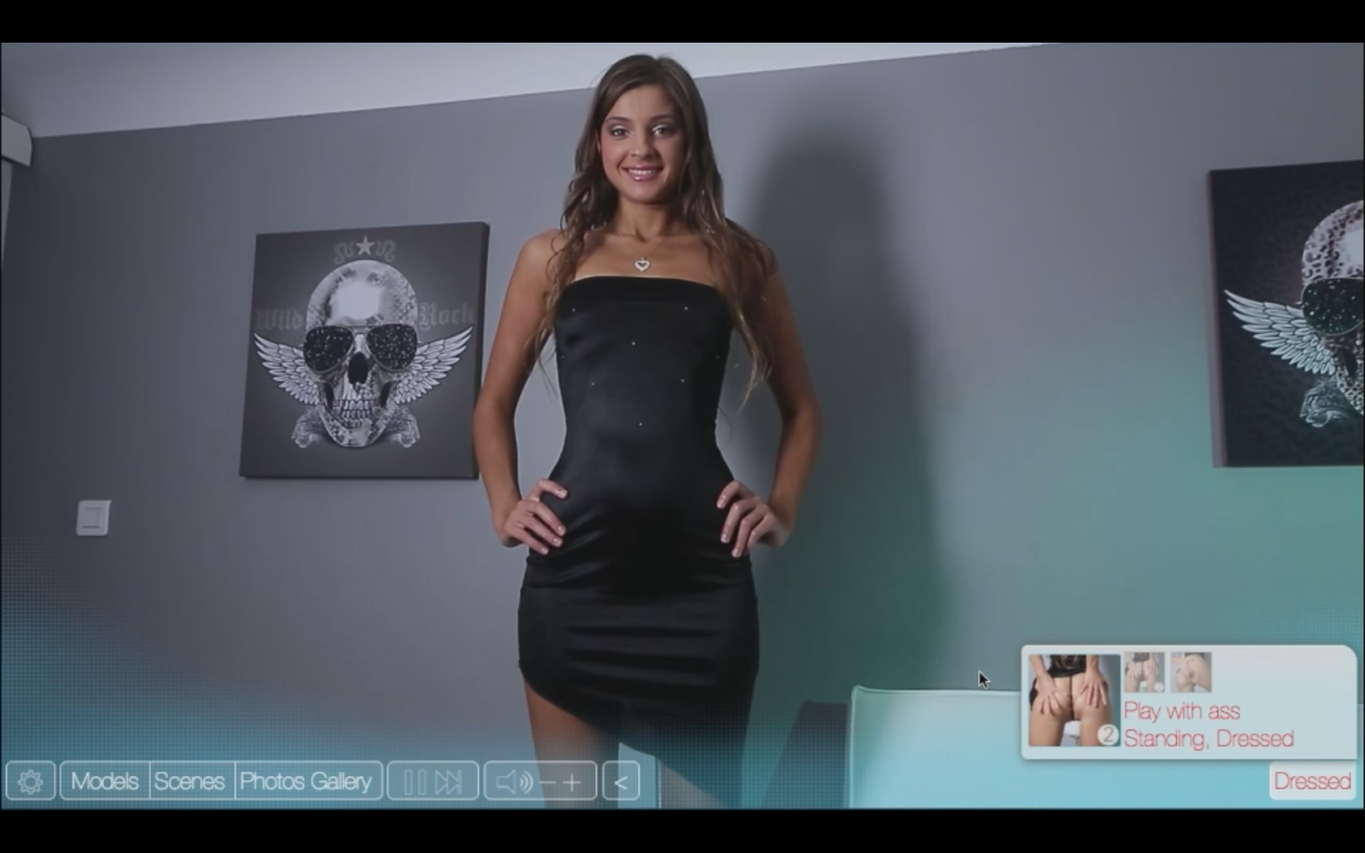 Real milf submitted videos